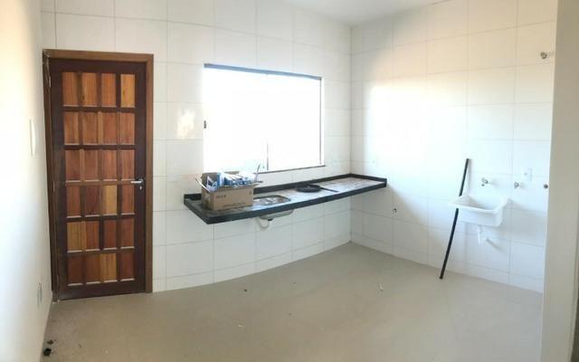 Apartamento com 2 Quartos para Aluga prox. Av dos Pioneiros - Foto 4