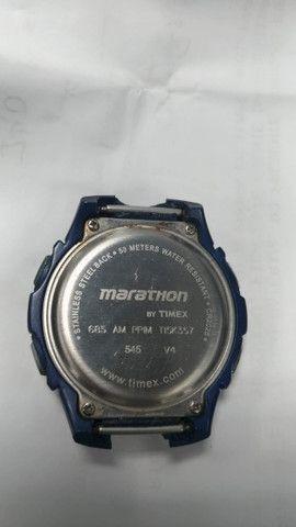 Relógio Timex - Foto 2