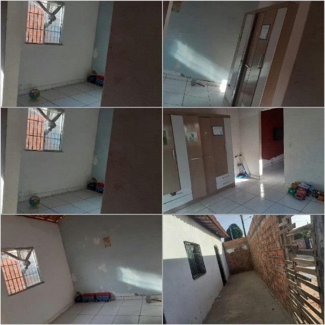 Casa Recém-Reformada - Foto 10