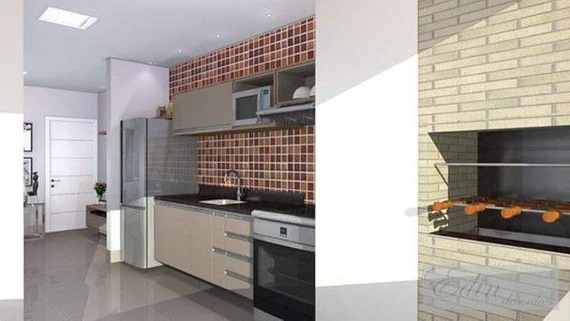 Apartamento Parcelado Direto no boleto em Caldas Novas - Foto 3