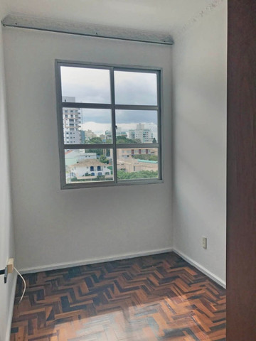 Apartamento para alugar 3 dormitórios com garagem no Centro de Florianópolis - Foto 15