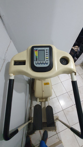 Simulador de escada - Step Magnético  Moviment - Foto 3