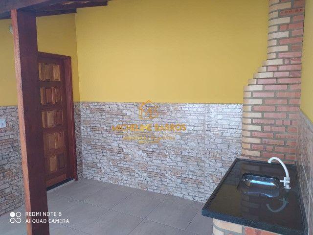Fc/ Casa em Unamar muito bem localizada - Foto 14