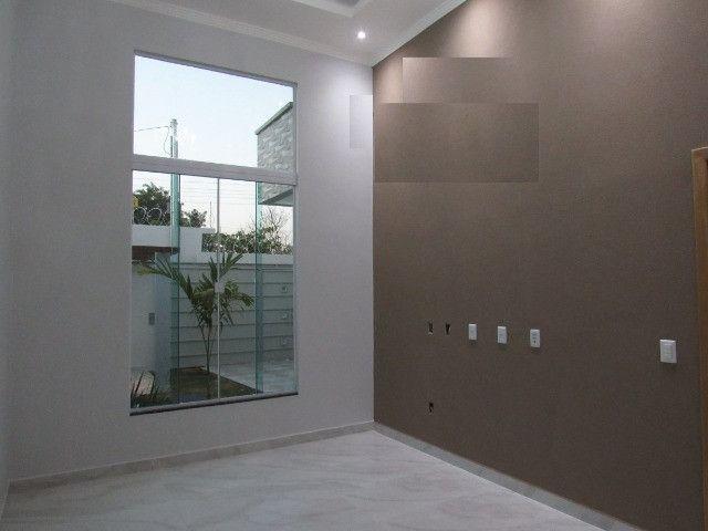 Casa Vila Maria 3/4 Diferenciada - Foto 6
