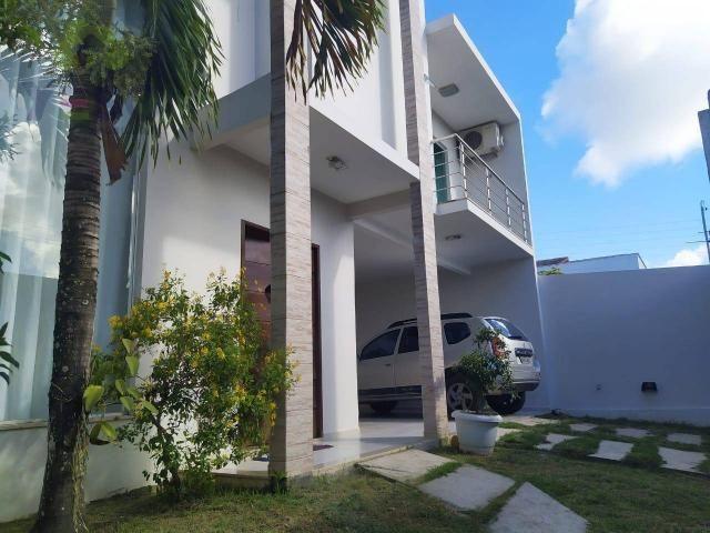 Casa Independente com 3 suítes à venda, 260 m² por R$ 700.000 - Rodovia - Porto Seguro/BA - Foto 18