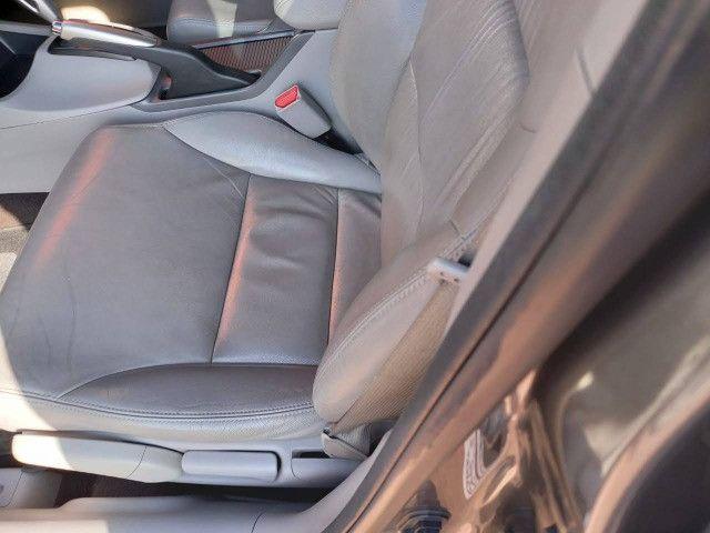 Honda Civic - Foto 10