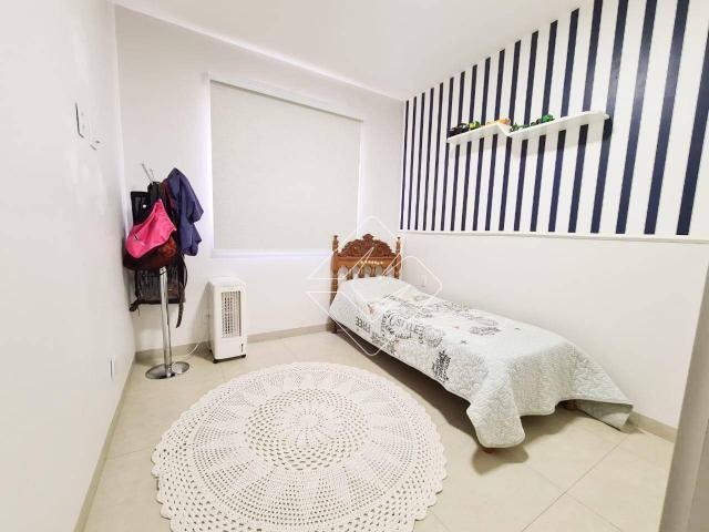 Apartamento com 3 dormitórios à venda, 85 m² por R$ 390.000 - Residencial Turmalinas - Vil - Foto 14