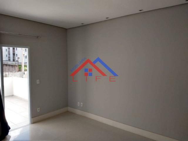 Casa à venda com 3 dormitórios em Quinta ranieri, Bauru cod:3739 - Foto 11