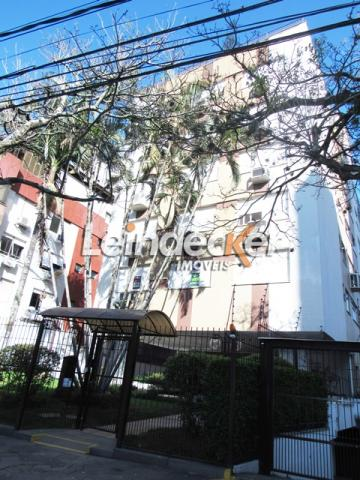 Apartamento para alugar com 4 dormitórios em Santa cecilia, Porto alegre cod:19973