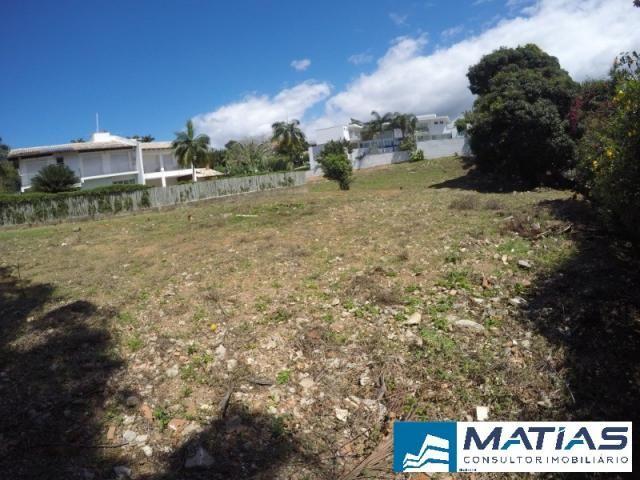 Terreno à venda na Praia da Aldeia Guarapari-ES - Foto 4