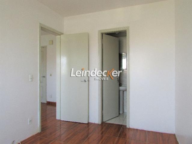 Apartamento para alugar com 1 dormitórios em Humaita, Porto alegre cod:19952 - Foto 6