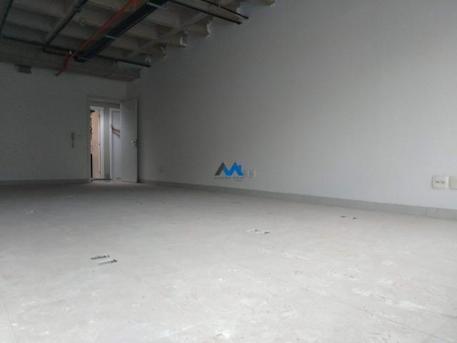 Escritório à venda em Funcionários, Belo horizonte cod:ALM1001