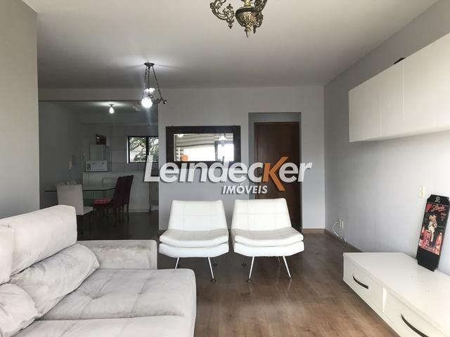Apartamento para alugar com 3 dormitórios em Higienopolis, Porto alegre cod:19458 - Foto 19