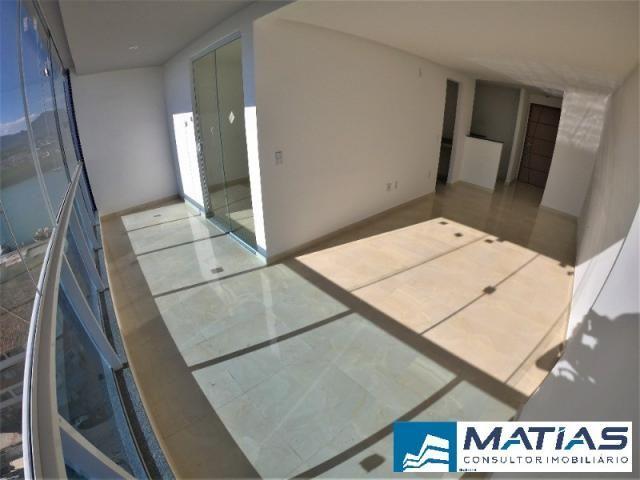 Apartamento à venda no centro de Guarapari-ES - Foto 3
