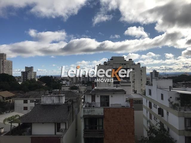 Apartamento para alugar com 3 dormitórios em Higienopolis, Porto alegre cod:19458 - Foto 16