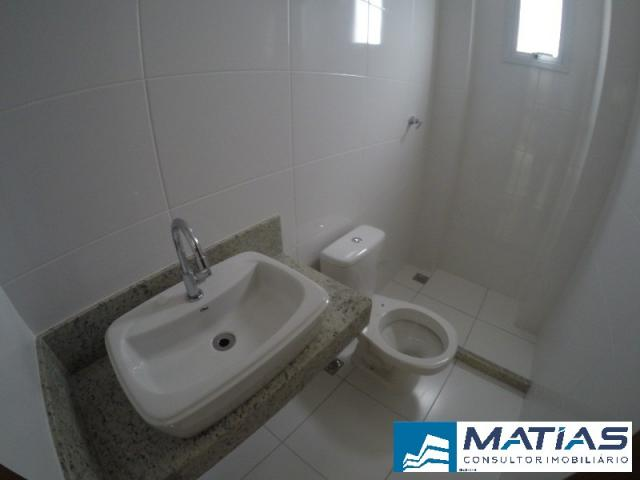 Apartamento à venda em Muquiçaba Guarapari-Es - Foto 8