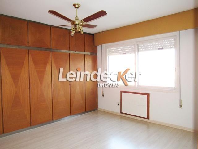 Apartamento para alugar com 4 dormitórios em Santa cecilia, Porto alegre cod:19973 - Foto 17