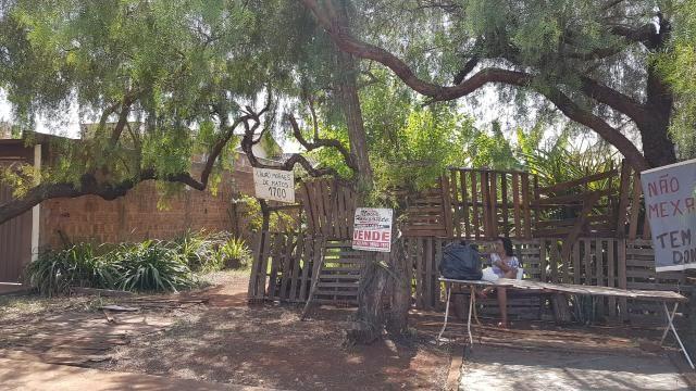 8445   Casa à venda com 2 quartos em Jardim Novo Horizonte, Dourados - Foto 2