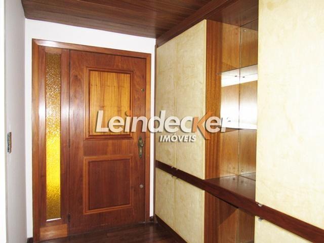 Apartamento para alugar com 4 dormitórios em Santa cecilia, Porto alegre cod:19973 - Foto 2