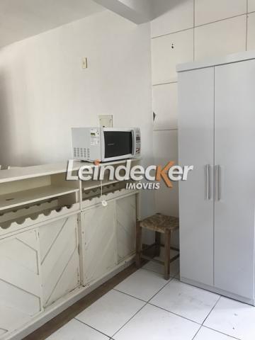 Apartamento para alugar com 3 dormitórios em Higienopolis, Porto alegre cod:19458 - Foto 8
