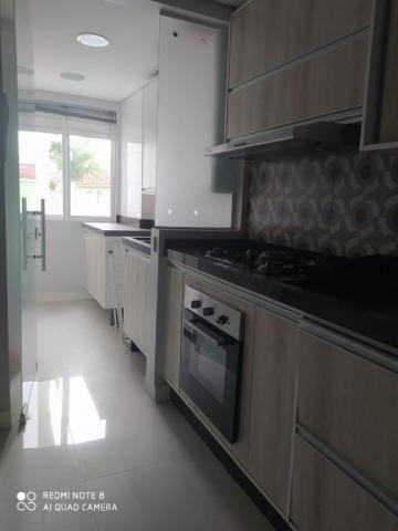 Apartamento à venda com 3 dormitórios em Saguaçú, Joinville cod:V66941 - Foto 15