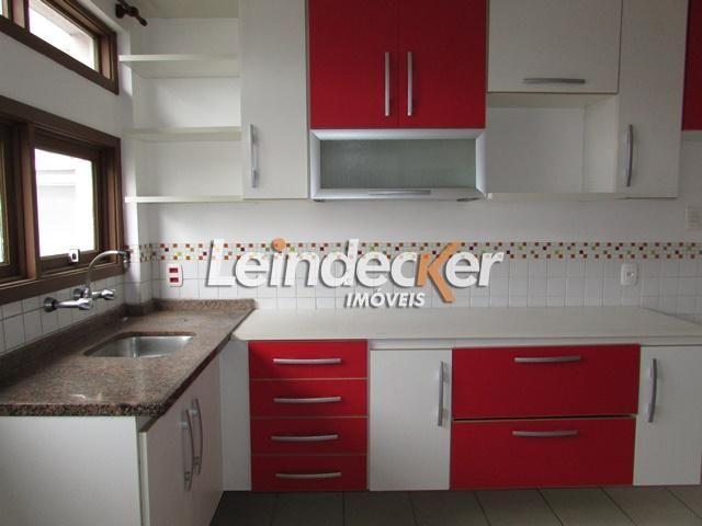 Apartamento para alugar com 3 dormitórios em Chacara das pedras, Porto alegre cod:19803 - Foto 9