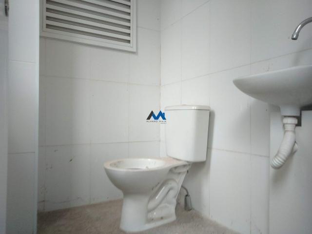 Escritório à venda em Funcionários, Belo horizonte cod:ALM1001 - Foto 2