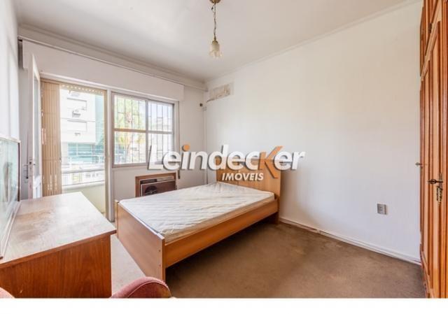 Apartamento para alugar com 2 dormitórios em Rio branco, Porto alegre cod:19453 - Foto 8