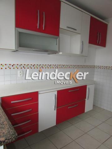 Apartamento para alugar com 3 dormitórios em Chacara das pedras, Porto alegre cod:19803 - Foto 8