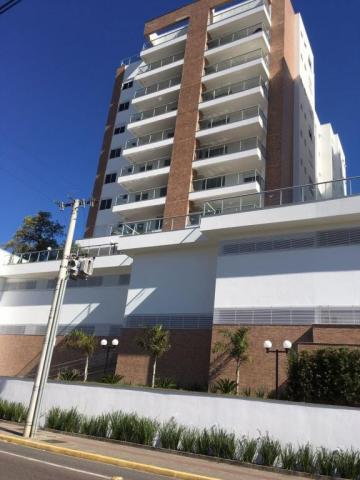 Apartamento à venda com 3 dormitórios em Saguaçú, Joinville cod:V66941