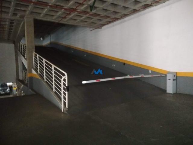 Escritório à venda em Funcionários, Belo horizonte cod:ALM1001 - Foto 5