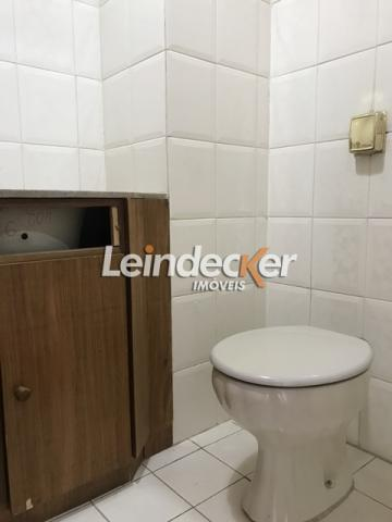 Apartamento para alugar com 3 dormitórios em Higienopolis, Porto alegre cod:19458 - Foto 15