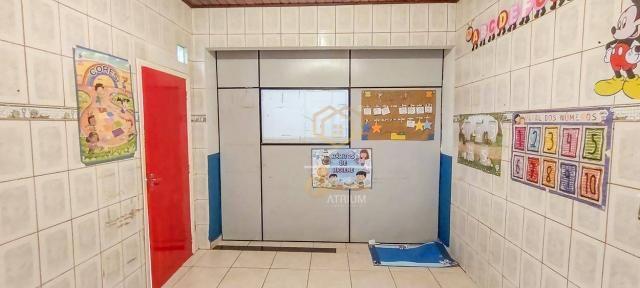 Ponto (Estrutura para escola infantil), com 180 m² - venda por R$ 350.000 ou aluguel por R - Foto 20