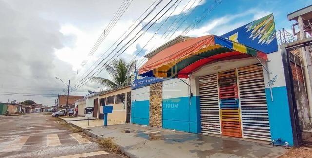 Ponto (Estrutura para escola infantil), com 180 m² - venda por R$ 350.000 ou aluguel por R - Foto 2