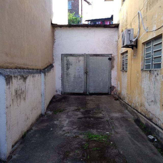 Excelente casa em Cavaleiro - Foto 3