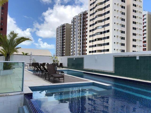 Apartamento à venda, SINGULARE próximo ao Jardins Aracaju SE - Foto 7