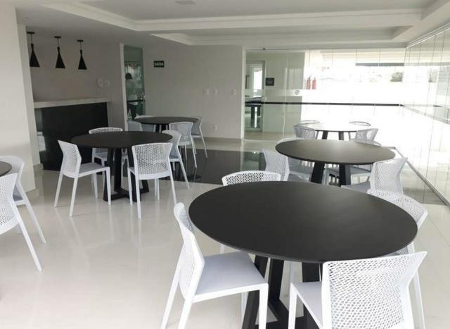 Apartamento à venda, SINGULARE próximo ao Jardins Aracaju SE - Foto 13