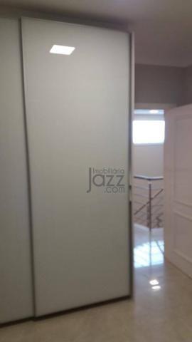 Casa com 3 dormitórios à venda, 220 m² por R$ 1.200.000,00 - Residencial Portal do Lago -  - Foto 11