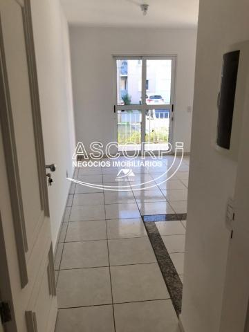 Apartamento no Edifício Verano apenas 209 mil reais (Cod:AP00193) - Foto 10