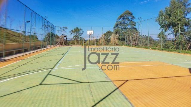 Casa com 3 dormitórios à venda, 266 m² por R$ 1.550.001,00 - Terras de São Carlos - Jundia - Foto 19