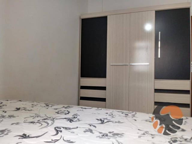 Apartamento com 3 quartos para alugar anual, 170 m² - Centro - Guarapari/ES - Foto 11