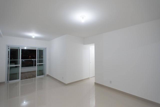 Apartamento à venda, SINGULARE próximo ao Jardins Aracaju SE