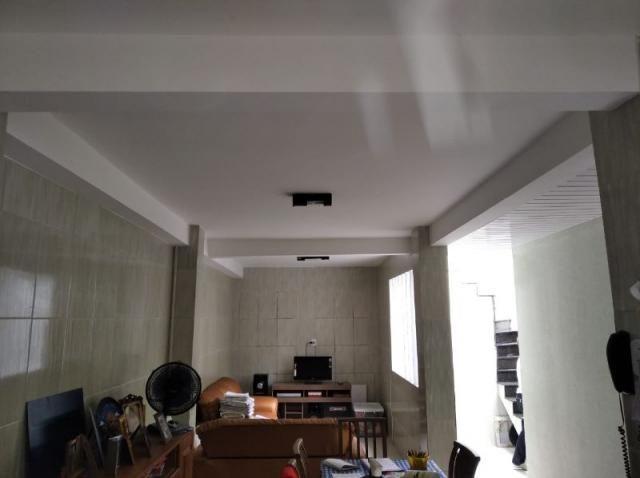 Casa à venda, VD ou TROCO Casa no Morada das Magueiras Aracaju SE - Foto 17