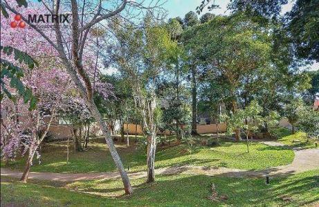 Apartamento com 3 dormitórios à venda, 71 m² por R$ 245.000,00 - Barreirinha - Curitiba/PR - Foto 12