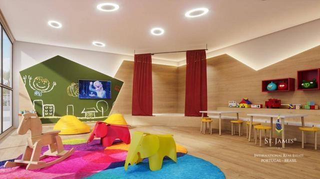 Lançamento apartamentos 3 quartos na Aldeota!!! - Foto 14