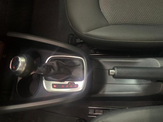 Audi A1 1.4 TFSI 3P - Foto 12