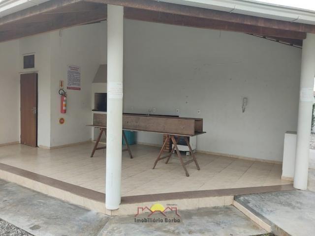 Apartamento com 01 Suíte no Aventureiro - Foto 4