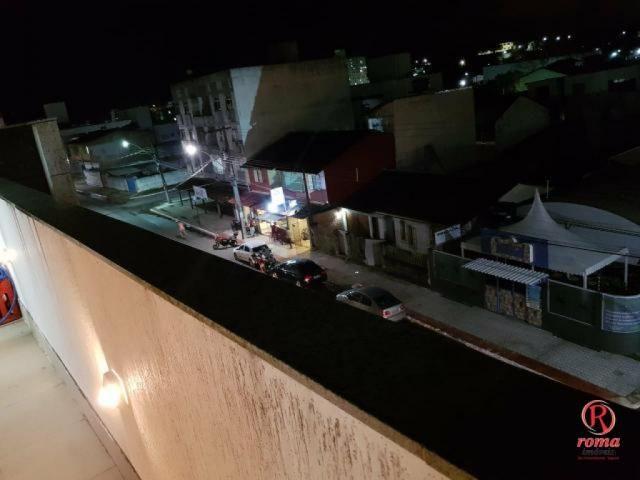 Terreno à venda com 2 dormitórios em Praia do morro, Guarapari cod:AP0051_ROMA - Foto 5