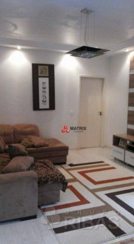 Casa com 5 dormitórios à venda, 500 m² por R$ 2.350.000,00 - Capão Raso - Curitiba/PR - Foto 8