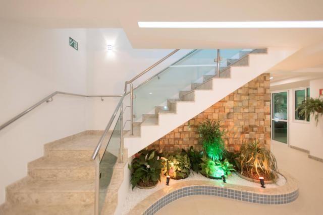 Apartamento à venda, SINGULARE próximo ao Jardins Aracaju SE - Foto 17